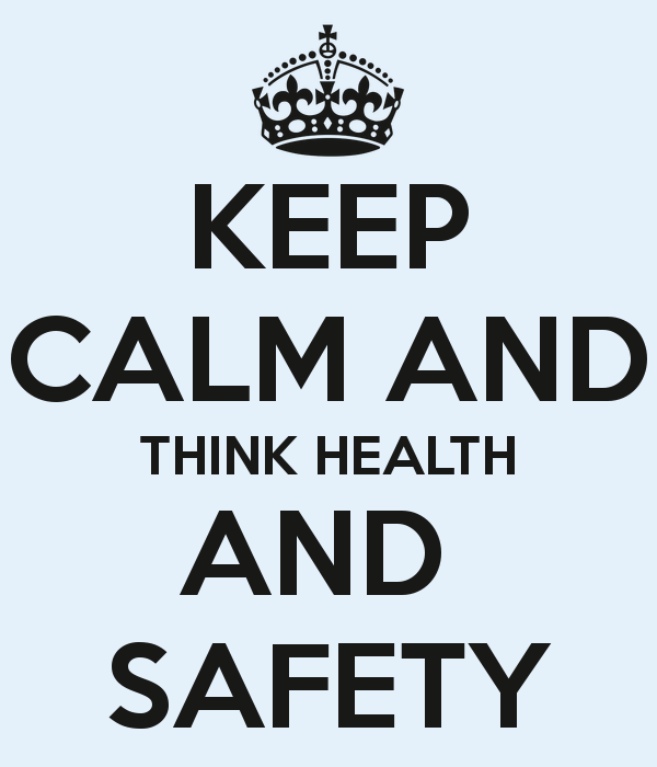 support healthy and safe These safety and health program guidelines were developed to provide a systematic approach to safety and health management these guidelines are not law, but they are.